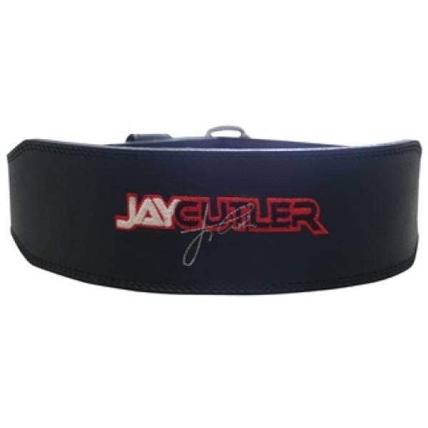 Bilde av Jay Cutler Custom Belt
