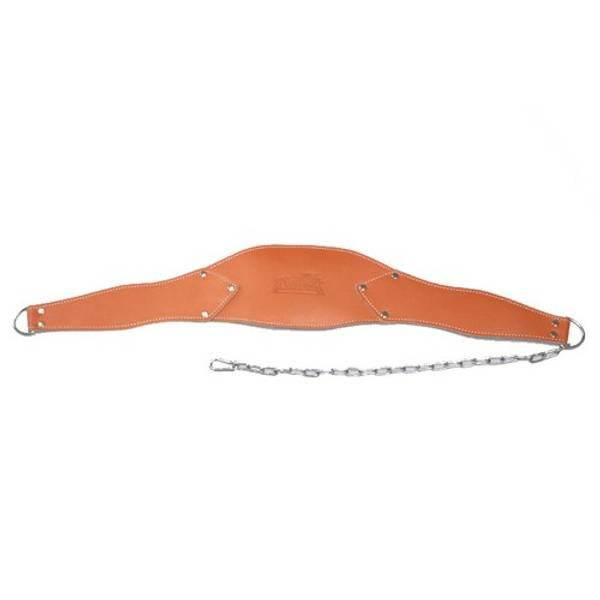 Bilde av Schiek Leather Dipping Belt