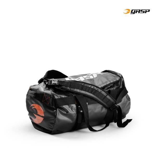 Bilde av GASP Duffelbag XL