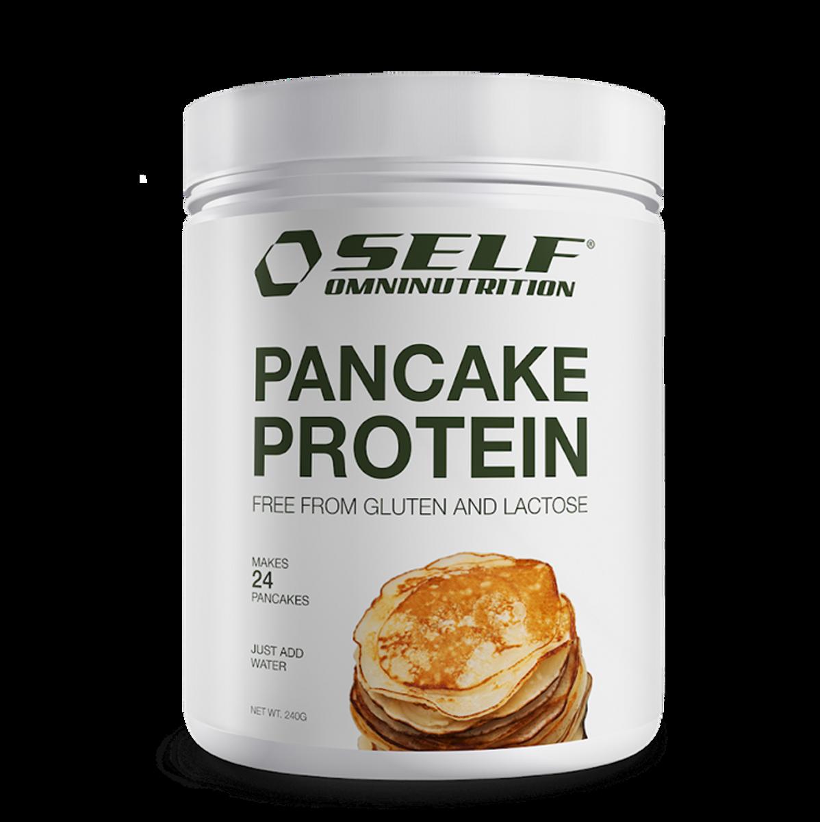 Self Protein Pancake - 240g