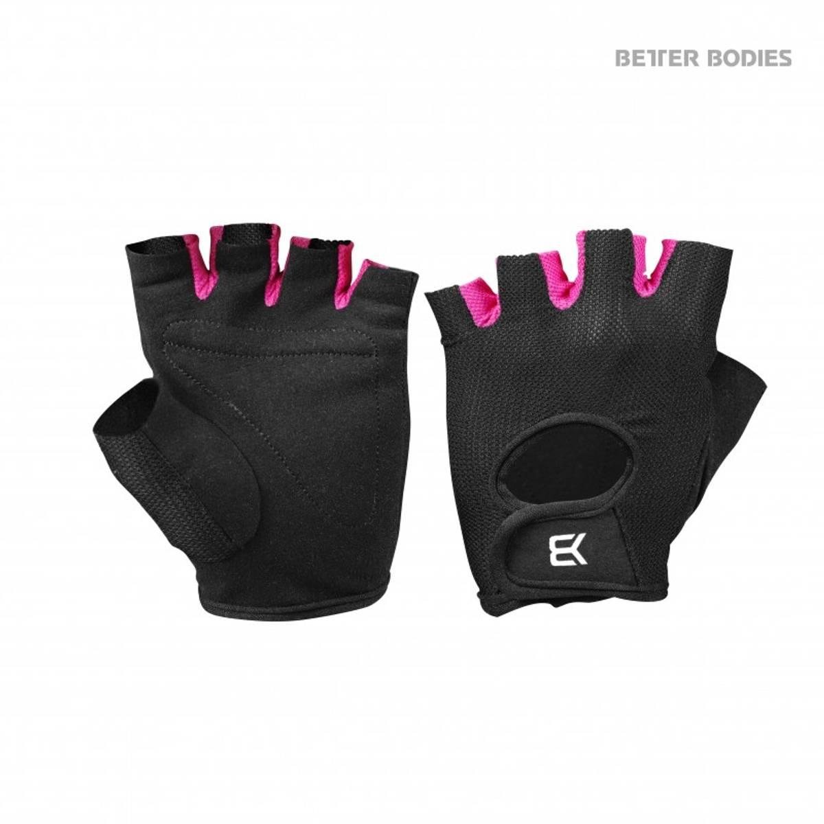 Womens Training Gloves