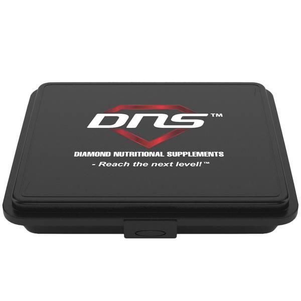 Bilde av DNS Pillmaster XL