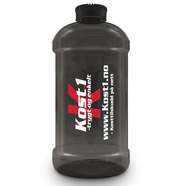 Bilde av Kost1 Water jug 2,2 liter