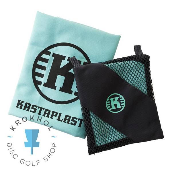 Bilde av Kastaplast Towel