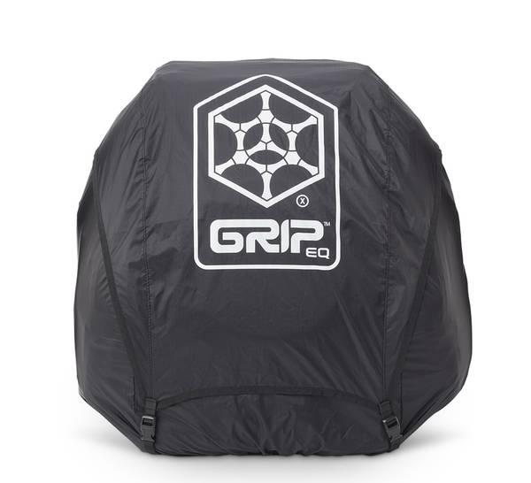 Bilde av GRIP EQ X Series Rain Cover