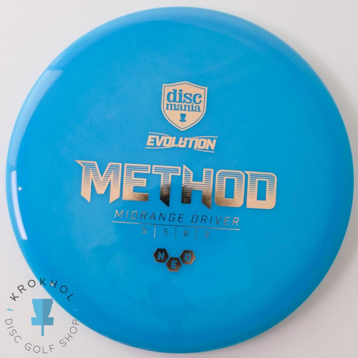 Neo Method