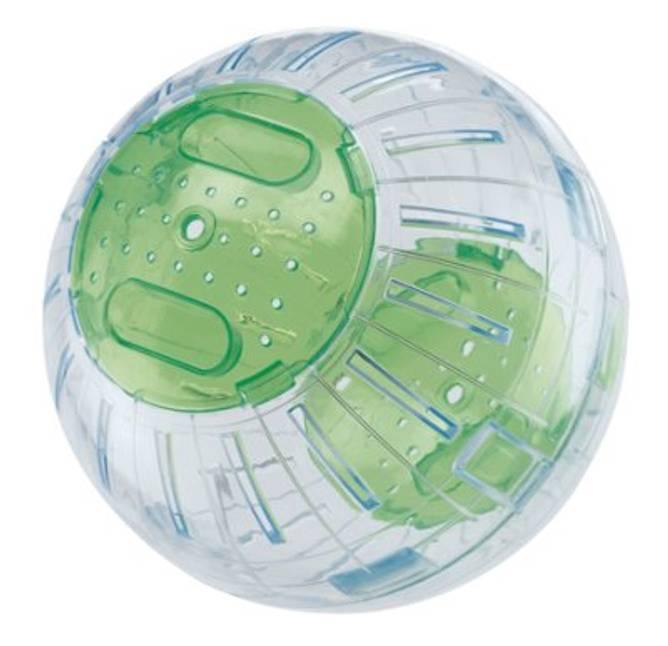 Bilde av Exercise Ball til Hamster