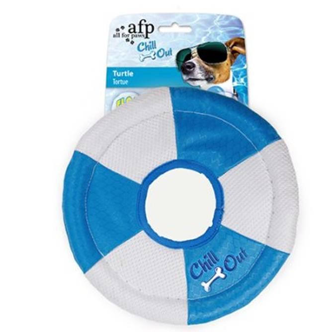 Bilde av Chill out Hydration Fresbee