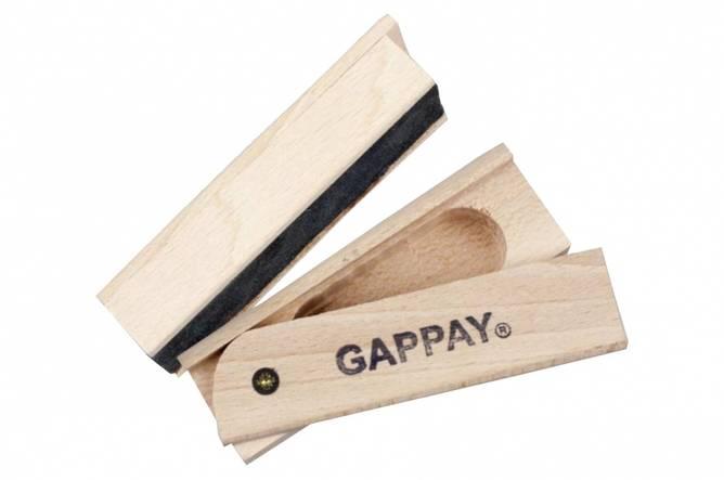 Bilde av Gappay Sporgjenstand med