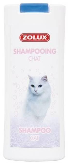 Bilde av Shampoo og tørr shampoo