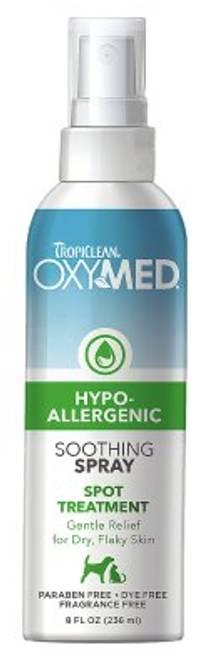 Bilde av Oxymed Hypoallergenic Spray
