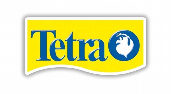 Bilde av Tetra
