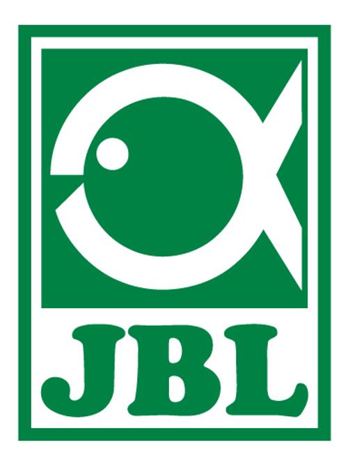 Bilde av JBL