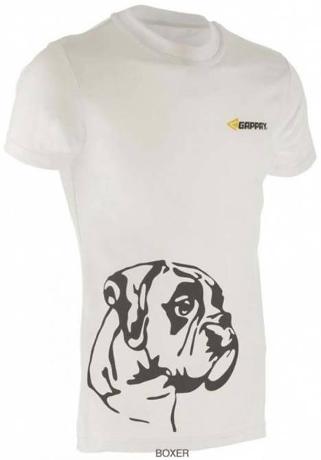 Bilde av Gappay T-skjorte Boxer
