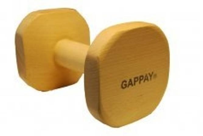 Bilde av Gappay Lydighet