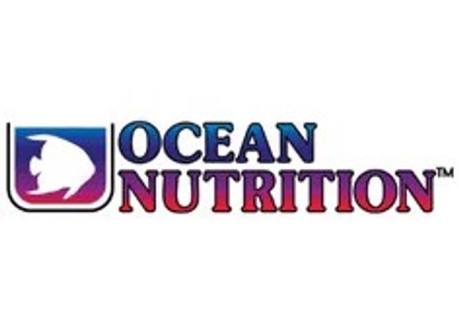 Bilde av Ocean Nutrition