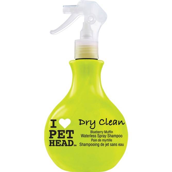 Bilde av Pet Head DRY CLEAN
