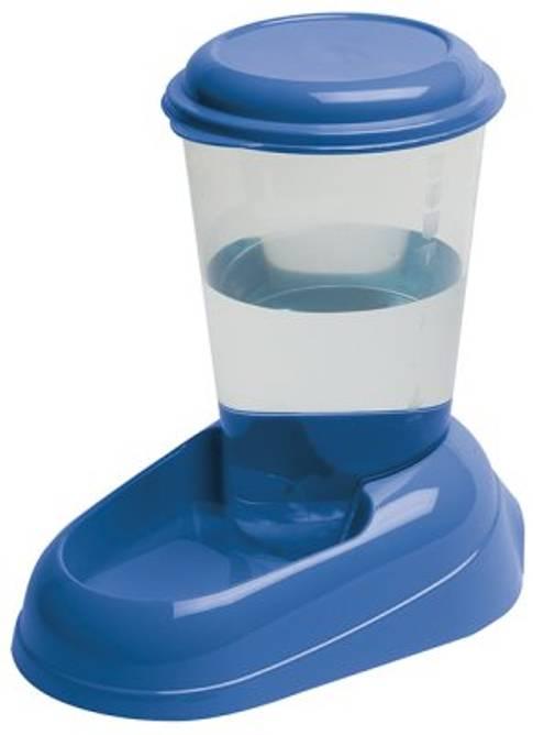 Bilde av Vann dispenser