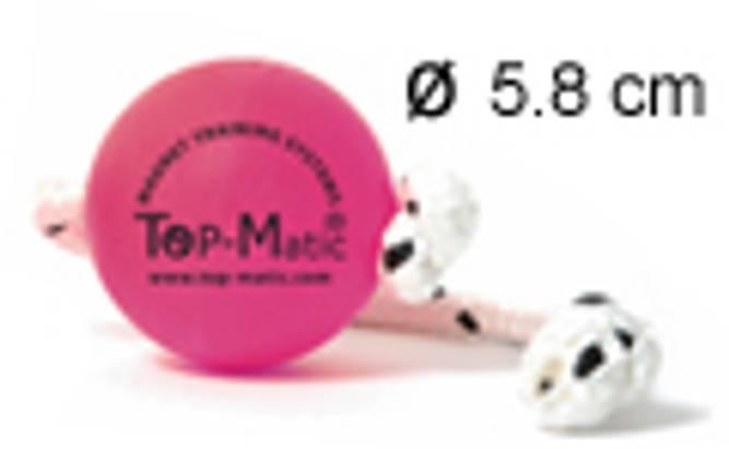 Bilde av Top-Matic FUN-Ball Puppy