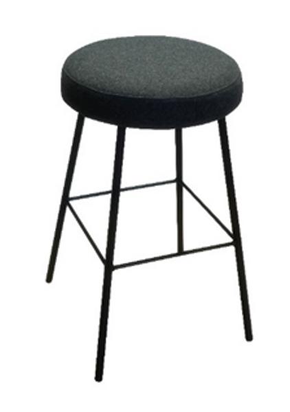 Stoler/barstoler