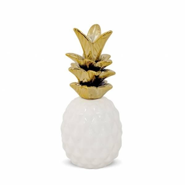 Bilde av Ananas hvit