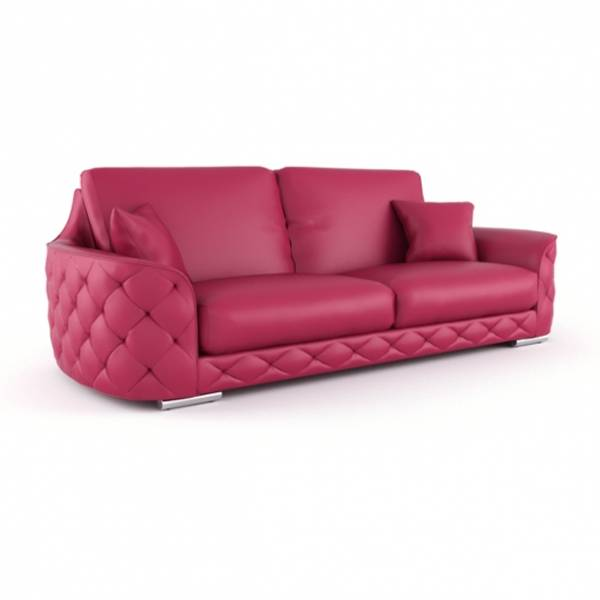 Bilde av Sofa Extravagance