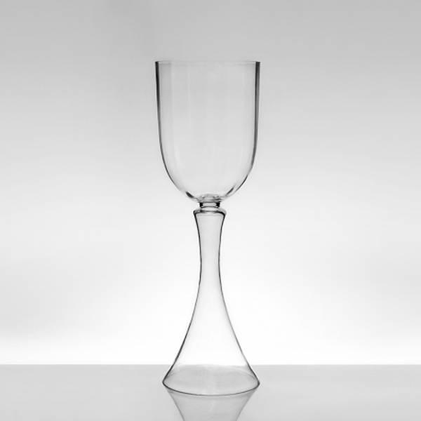 Bilde av Vase Paris H60