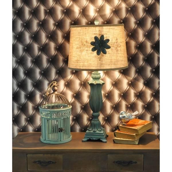 Bilde av Bordlampe Vintage H70