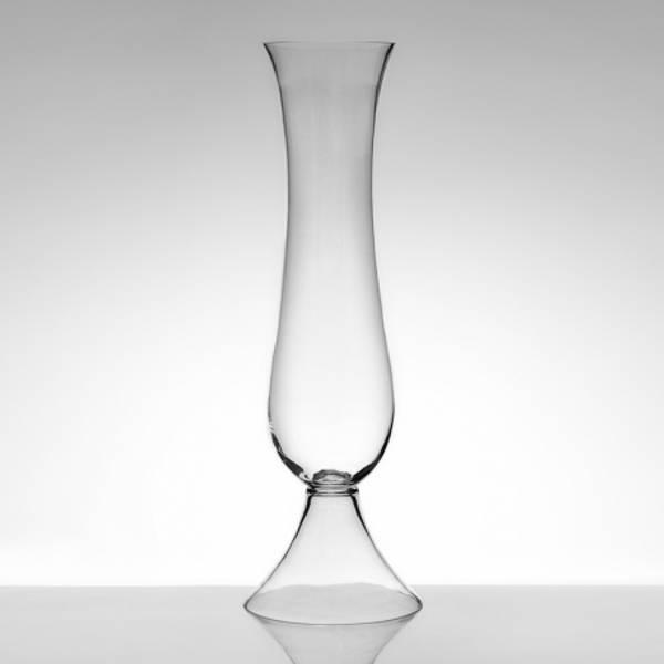 Bilde av Vase Elegance H86 cm