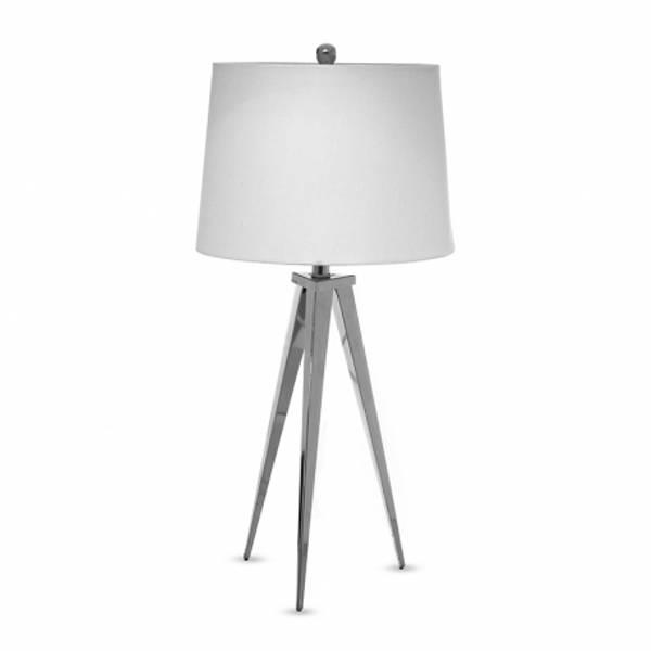 Bilde av Bordlampe Modern H75