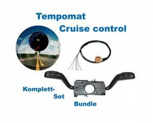 Bilde av Cruisekontroll VW T5 -> 2009