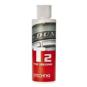 Bilde av Gtechniq T2 Tyre Dressing - 250 ml