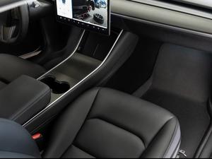 Bilde av 3DMats Kagu MAXpider komplett pakke Tesla Model Y