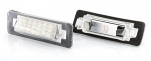 Bilde av LED skiltlys sett (Mercedes T4)