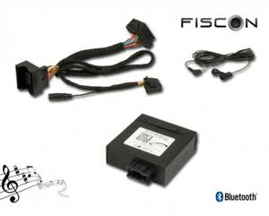 "Bilde av Fiscon Handsfree ""Low"" VW/Skoda"