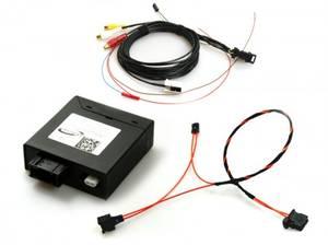 "Bilde av Multimedia Adapter BMW CCC Professional ""Plus"""