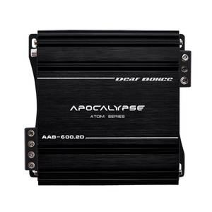 Bilde av DeafBonce Apocalypse AAB-600.2D Atom