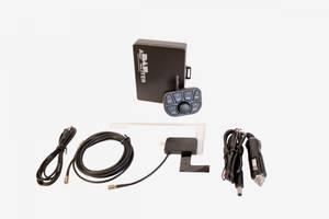 Bilde av ACX aDABter v3 - Universal DAB+ adapter