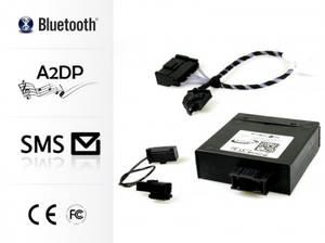 Bilde av Oppgraderingskit VW UHV/Premium til Fiscon Basic Plus