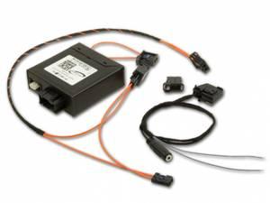 """Bilde av FISCON Bluetooth Handsfree - """"Pro"""" - VW Crafter"""