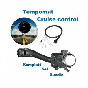 Bilde av Cruisekontroll - Golf 4, Bora, A3 8L, TT 8N