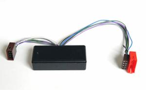 Bilde av CONNECTS2 aktiv-adapter