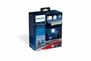 Bilde av Philips X-treme Ultinon Gen2