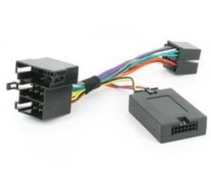 Bilde av AUDI-SKODA-VW Rattfjernkontroll interface (-->2005) m/ISO