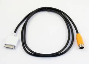 Bilde av Dension Gateway iPod-kabel