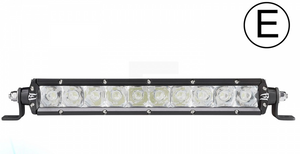 Bilde av Rigid SR10 LED Spot (E-merket)