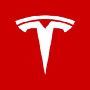 Bilde av LED trunkbelysning - Tesla Model S