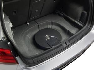 Bilde av Alpine SPC- 600G7 - Sub oppgradering til VW