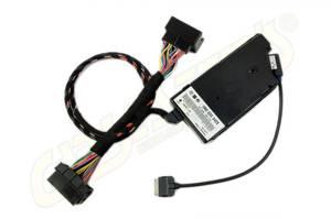 Bilde av VW MDI - IPOD - uten holder
