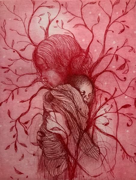 Bilde av Motherhood